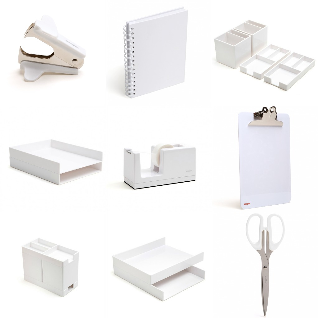 office accessories modern. Office Accessories Modern F