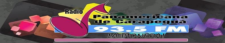 Escuche Radio Panamericana - ONLINE