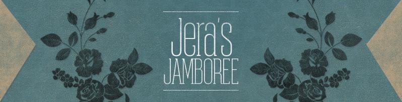 Jera's Jamboree