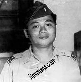 Pemberontakan Andi Azis di Makassar