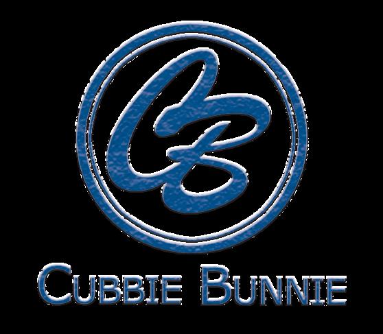 Cubbie Bunnie
