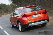 New BMW 3 Series GT 2013 - BMW 2013 bmw serie gt