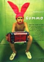 Gummo (1997) online y gratis