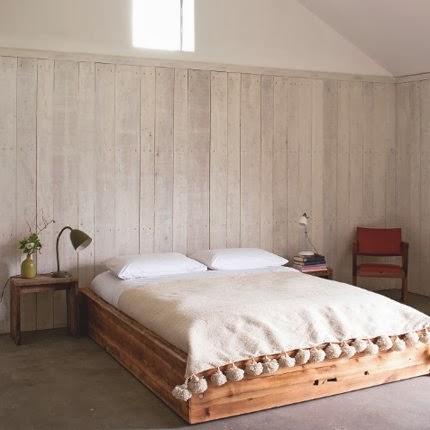 ma maison au naturel un cottage dans la campagne anglaise. Black Bedroom Furniture Sets. Home Design Ideas