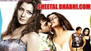 Hot Hindi Movie 'Sheetal Bhabhi.Com' Watch Online