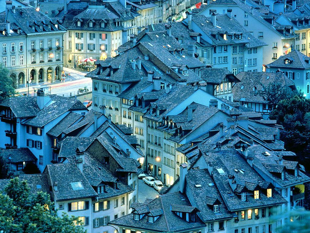http://3.bp.blogspot.com/-Pjd8WUtSPjA/TwQ3vzAa4kI/AAAAAAAAFIk/O15zun5WTqM/s1600/Bern%252C_Switzerland.jpg