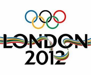 fakta unik olimpiade,olimpiade 2012,logo olimpiade 2012,alasan olimpiade 2012,hp dinonaktifkan olimpiade