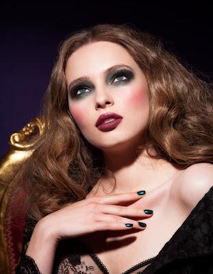 Lola Makeup