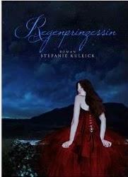 http://www.amazon.de/Regenprinzessin-Stefanie-Kullick-ebook/dp/B006301HBC/ref=zg_bs_530886031_f_25