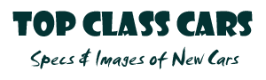 TopClassCars