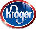 Kroger Match Ups & Deals