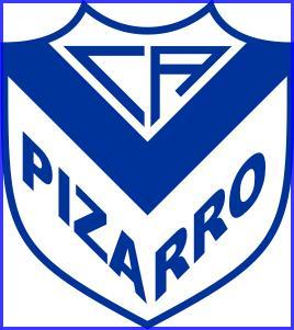CLUB A.GRAL PIZARRO