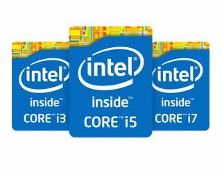 Daftar harga processor intel 2014