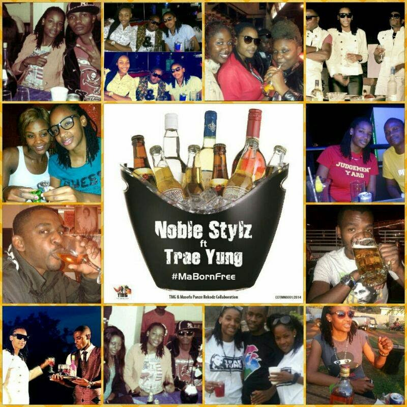 https://soundcloud.com/user9383704/maborn-free-noble-stylz