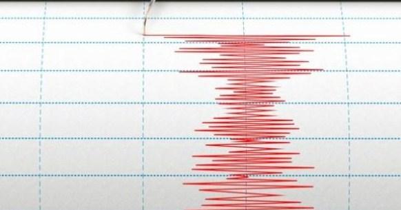 gempa bumi di Jepara