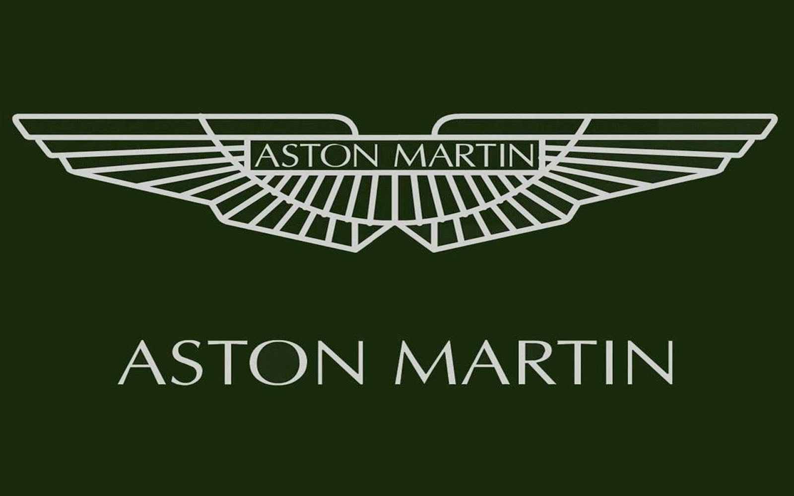 aston martin free logo pictures hds. Black Bedroom Furniture Sets. Home Design Ideas