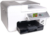 Dell 966 Printer Driver Download