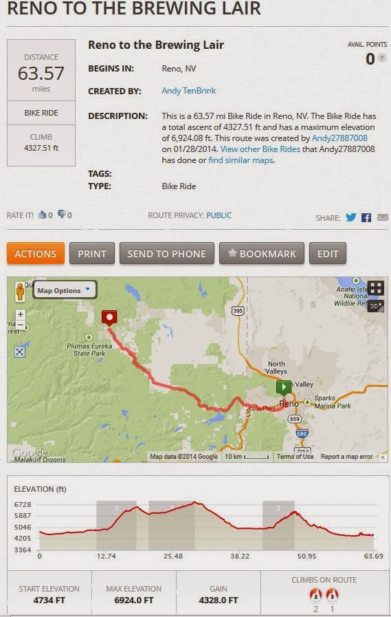 http://www.mapmyride.com/routes/view/351588863#
