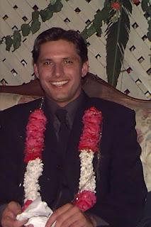 Shahid Afridi Wedding Photos