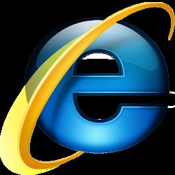 Instalar Internet Explorer 8