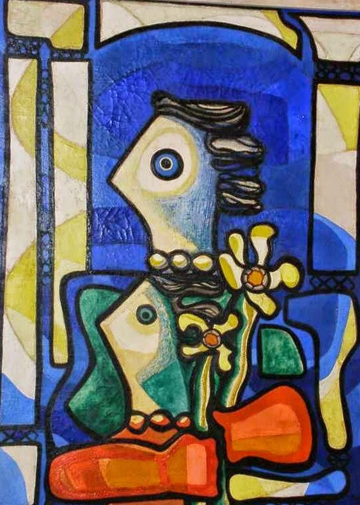 diez-pintores-en-el-dia-internacional-de-la-mujer