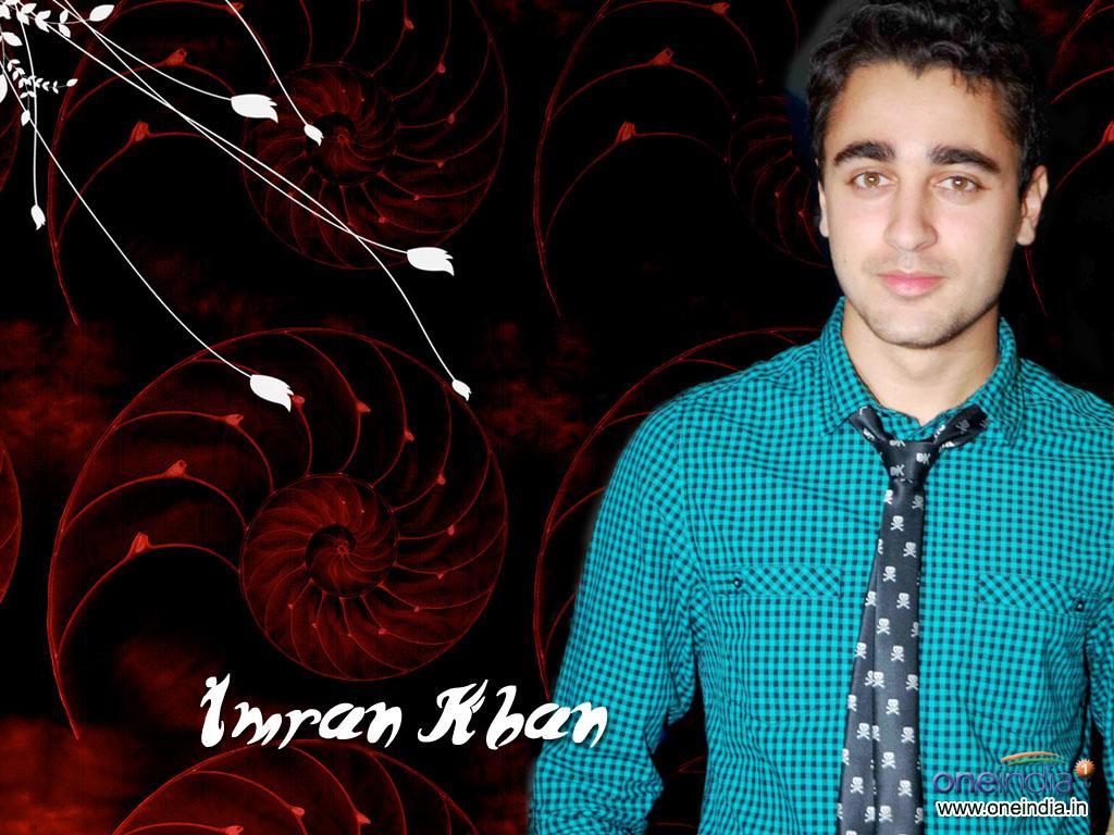 http://3.bp.blogspot.com/-PjqPgEf6vFM/TeoqnLFbkjI/AAAAAAAAG8E/8VYzNukyANA/s1600/Best+Wallpaper+Imran+Khan.jpg