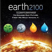 Trái Đất Năm 2100 - Earth 2100