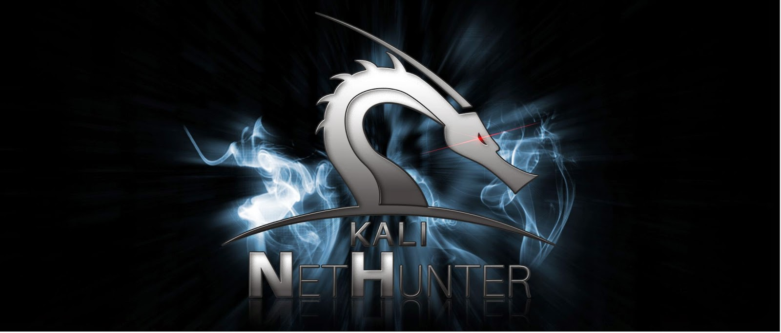 "Kali Linux ""NetHunter"" — Turn Your Android Device into ..."