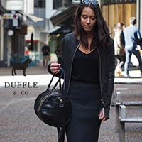 Duffle & Co