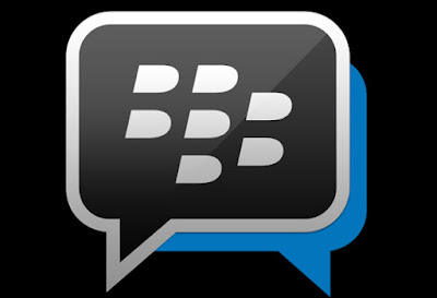 bbm download for android