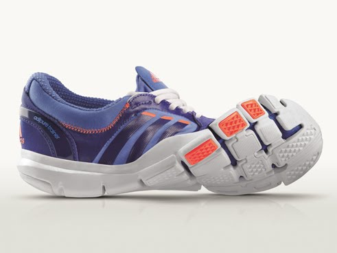 G62629 twist2 adidas | adiPure 360 Gym Trainers