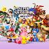 Desde seu lançamento, ainda não há relatos de bugs encontrados em Super Smash Bros. para Wii U
