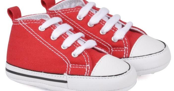 Re Nu Shoe Repair Centennial Co