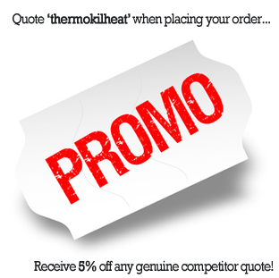 Promotional Codes