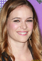 Danielle Panabaker T-Mobile Launches New Sidekick 4G