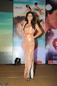 Isha Talwar Photos at Maine Pyar Kiya Audio-thumbnail-6
