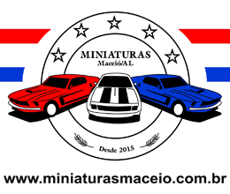 Minis Maceió