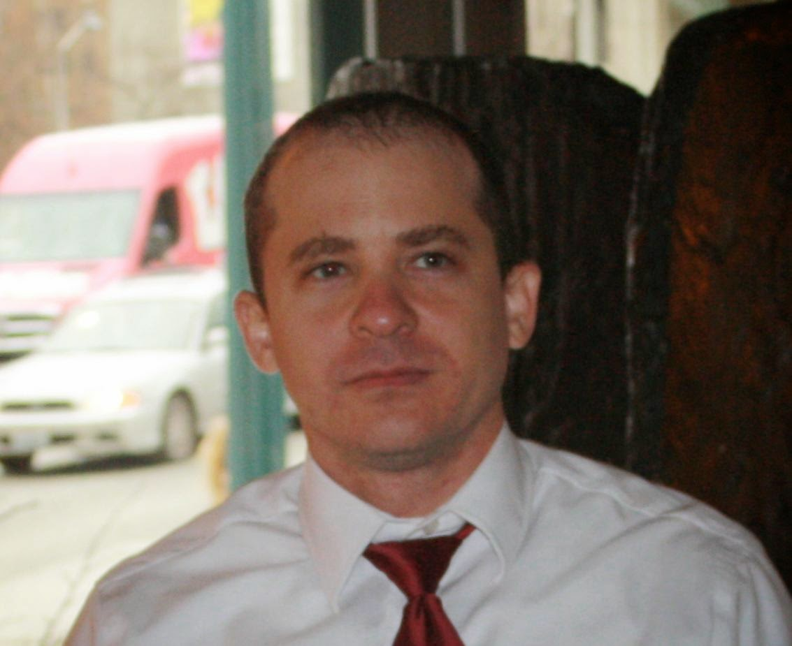 Duanel Diaz