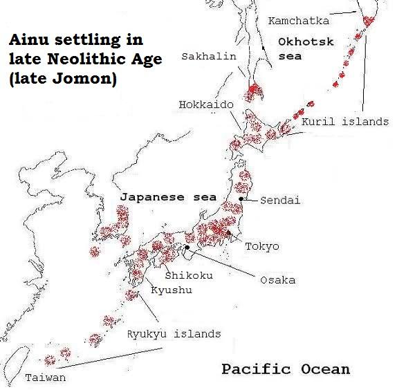 http://3.bp.blogspot.com/-Pk-GQ9W0JtQ/T-epAmLiSUI/AAAAAAAAAFg/mjfnM27dRrE/s1600/Ainu+spread+in+late+Jomon.jpg