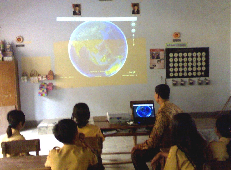 MEDIA PEMBELAJARAN: Media Pembelajaran