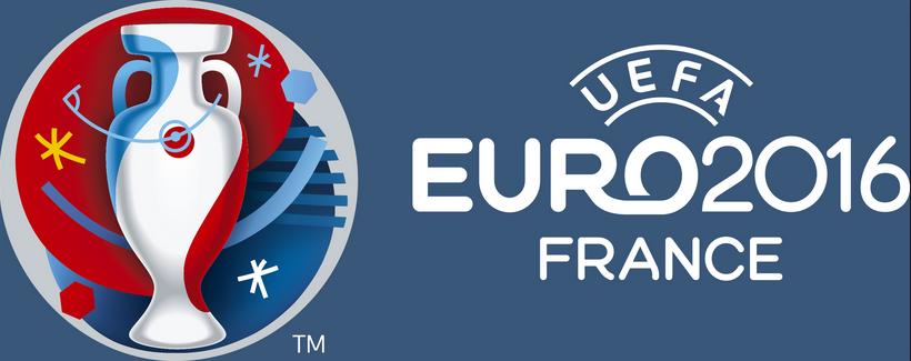 EURO 2016 - FRANÇA