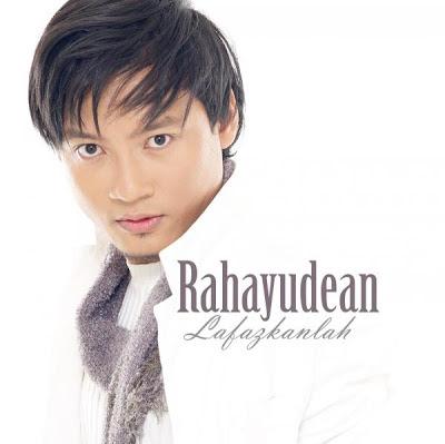Rahayudean - Lafazkanlah MP3