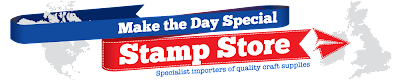 Make The Day Special Stamp Store Blog