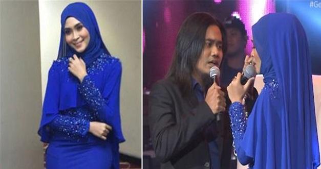 ... jpeg 54kB, Lirik Lagu Memori Berkasih Siti Nordiana   Review Ebooks