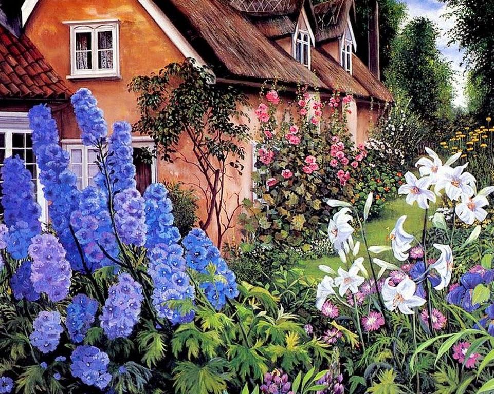 paisajes-decorativos-realistas