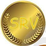 FC Campeão Do Concurso FC De Ouro.
