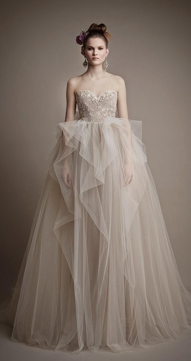 Renaissance Wedding Gowns 60 Good test