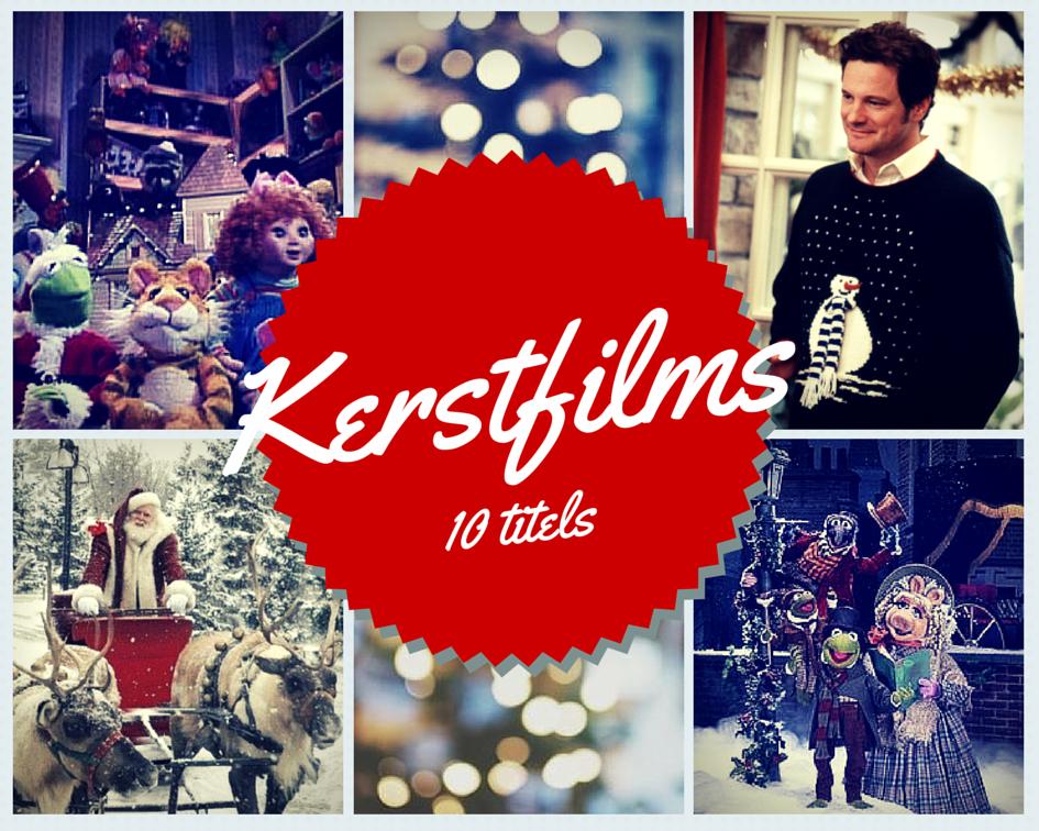 kerstfilms mark the christmas toy mark darcy bridget jones's diary santa claus christmas lights muppet christmas carol