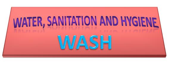 WASH (www.naabadi.net)