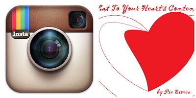 https://www.instagram.com/eattoyourheartscontent/